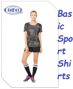 https://textilshop.dieleif-shop.de/